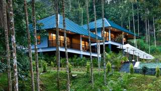 Click here to view the details of Wayanad Coffee Trail Resort
