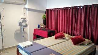Click here to view the details of Marari Peace Homestay