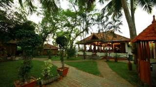 Click here to view the details of Nikki's Nest Ayurveda Hospital