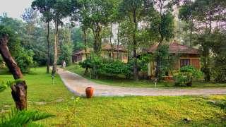 Agraharam Resorts