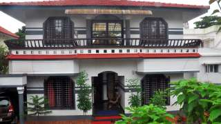 Click here to view the details of Maria Homestay
