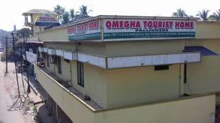 Click here to view the details of Bekal Omega Tourist Home