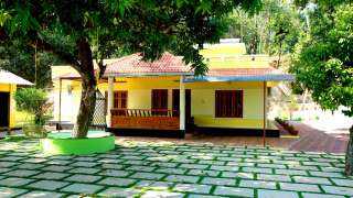 Click here to view the details of Thodukayil The Lake Side Homestay