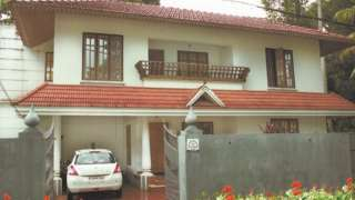 Click here to view the details of Sreekovil Homestay