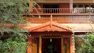 Click here to view the details of Ayurveda Yoga Villa