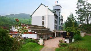 Click here to view the details of Hotel C 7