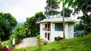 Click here to view the details of Munnar Breeze