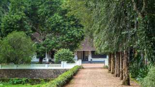 Click here to view the details of Mundakkal Heritage Retreat