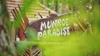 Click here to view the details of Mundro Paradise