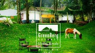 Click here to view the details of Green Berg Holiday Resorts Pvt. Ltd.
