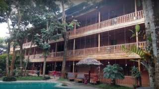 Click here to view the details of Sterling Thekkady