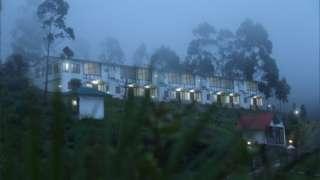Hillon Resorts