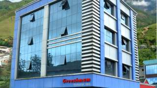 Click here to view the details of Greeshmam Holiday Inn