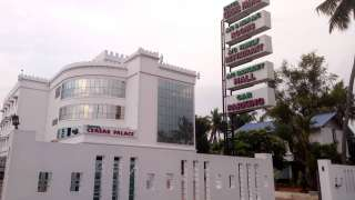 Click here to view the details of Hotel Ceasar Palace