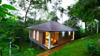 Click here to view the details of Wayanad Ranches Resort