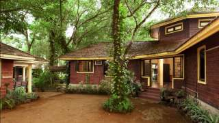 Click here to view the details of Majlis Ayurvedic Health Park