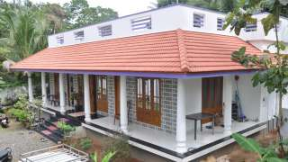 Click here to view the details of Pearl Homestay