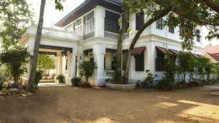 Click here to view the details of Padmavilasom Palace