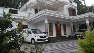 Click here to view the details of Bluesky Home Stay