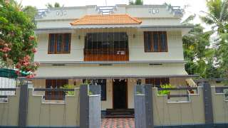 Click here to view the details of Jeevan Homestay