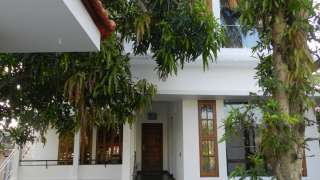 Click here to view the details of Maliampurackal Homestay