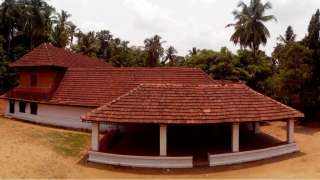 Click here to view the details of Olappamanna Mana Home Stay