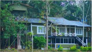 Click here to view the details of Emarald Wild West, Wayanad