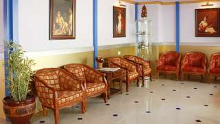 Click here to view the details of Grand Seasons Cochin