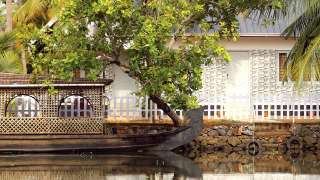 Click here to view the details of KM's Green Island Resort