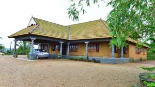 Woodgreens Ayurveda And Wellness Resorts