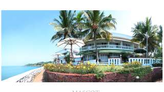 Click here to view the details of Mascot Beach Resort