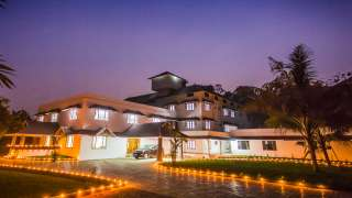 Click here to view the details of Samwarthika Ayurveda Hospital