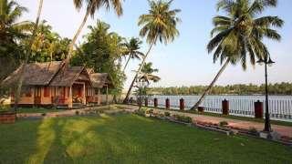 Vedic Village Resorts