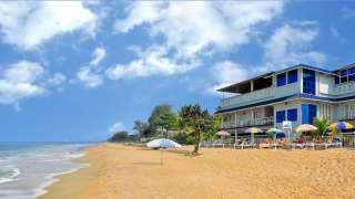 Sealine Beach Resorts