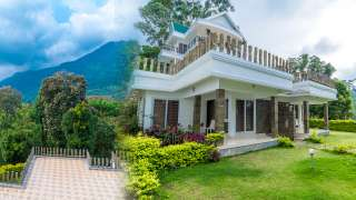 Click here to view the details of The Heights Munnar