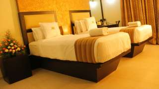 Click here to view the details of Pattom Royal Hotel