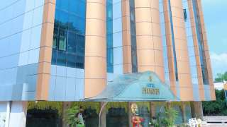 Click here to view the details of Hotel Prasanth