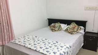 Click here to view the details of Sunshine Homestay