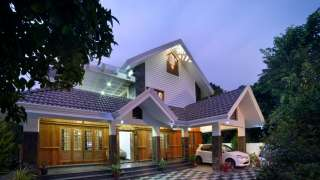Click here to view the details of The Haven Munnar