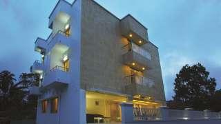 Trium Resorts