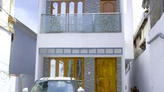 Click here to view the details of Tom & Grace Serviced Villa