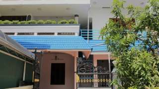Click here to view the details of Puthenchirayil Home Stay