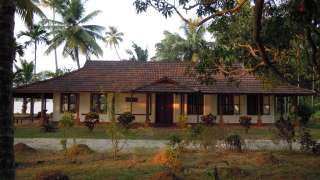 Click here to view the details of Gramam Homestay