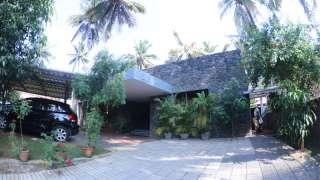 Dan's Villa Homestay
