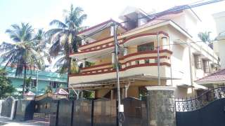 Click here to view the details of Mythaniyil Homestay