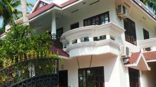 Click here to view the details of Whispering Kera Homestay
