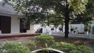 Click here to view the details of Muppathil Residence Homestay