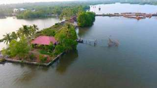 Click here to view the details of Whispering Mangrove