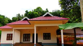 Click here to view the details of The Palavayal Farmresorts