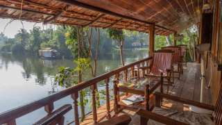 Click here to view the details of Malayalam Homestay